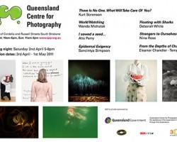 110201_QueenslandCentreforPhotography